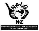 nalg_logo