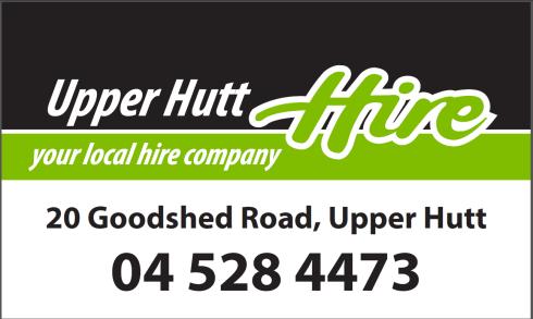 upper_hutt_hire