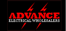 Advance_Electric