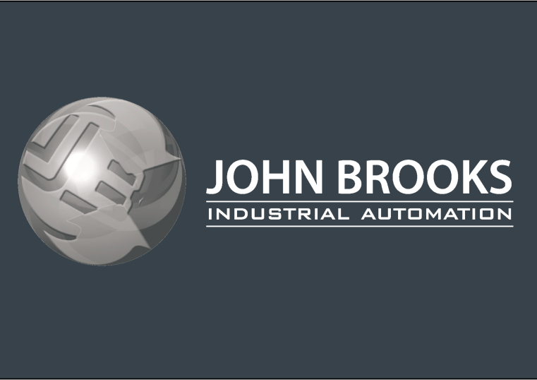 This image has an empty alt attribute; its file name is john-brooks-on-pantone-432c.png